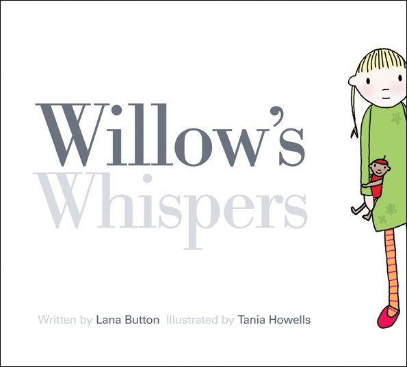 willow_s_whispers