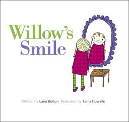 willow_s_smile_0.jpg