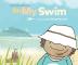 OnMySwim