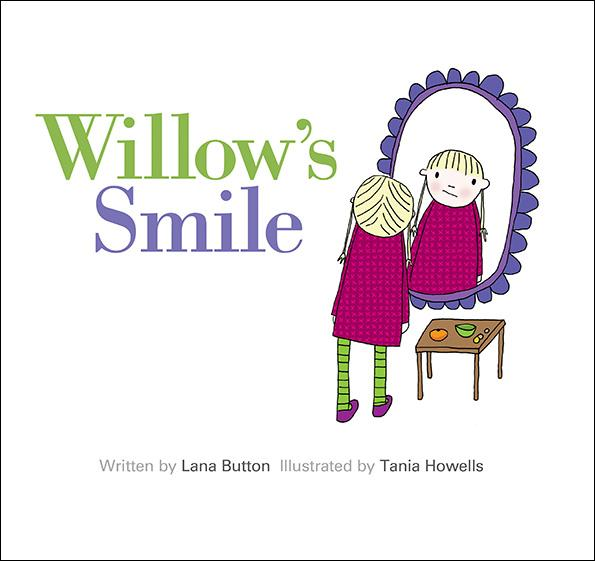 willow_s_smile_0